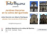tinta_hispana.jpg