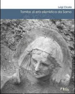 tombe_di_et_ellenistica_da_sarno_luigi_cicala.jpg