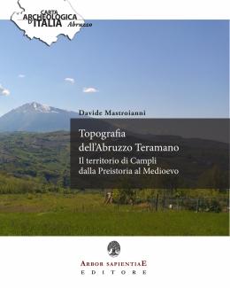 topografia_dell_abruzzo.jpg