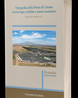 topografia_della_piana_di_catania_archeologia_viabilit_e_sistemi_insediativi_rodolfo_brancato.png
