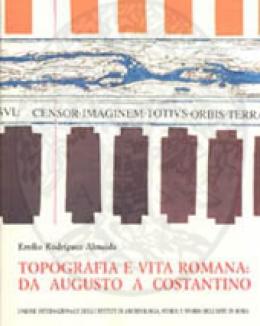 topografia_e_vita_romana.jpg