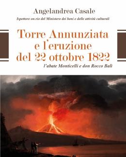 torre_annunziata_e_l_eruzione_del_22_ottobre_1822_l_abate_monticelli_e_don_rocco_bal.jpg