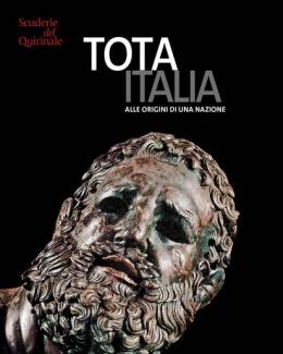tota_italia_catalogo_della_mostra_2021.jpg