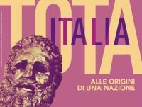 tota_italia_scuderie_del_quirinale_2021.jpg