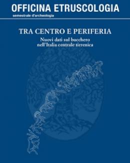 tra_centro_e_periferia_nuovi_dati_sul_bucchero_nell_italia_centrale_tirrenica.jpg