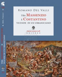 tra_massenzio_e_costantino_romano_del_valli_2020.png