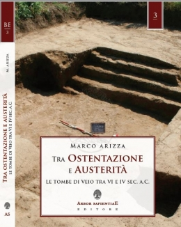 tra_ostentazione_e_austerita_marco_arizza_2020.jpg