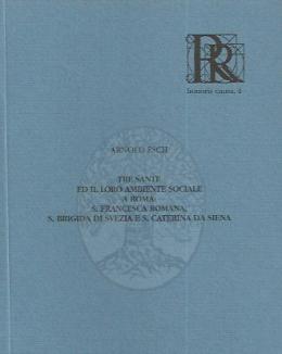 tre_sante_ed_il_loro_ambiente_sociale_a_roma.jpg