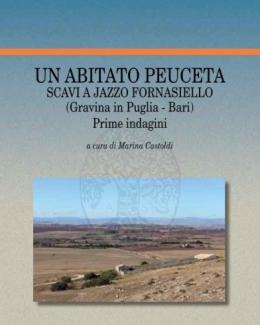 un_abitato_peuceta_scavi_a_jazzo_fornasiello_gravina_in_puglia_bari_prime_indagini.jpg