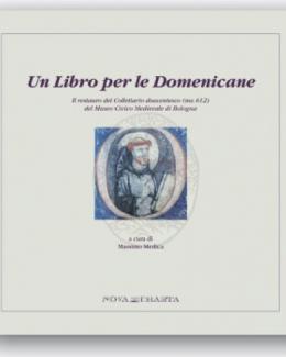 un_libro_per_le_domenicane.jpg