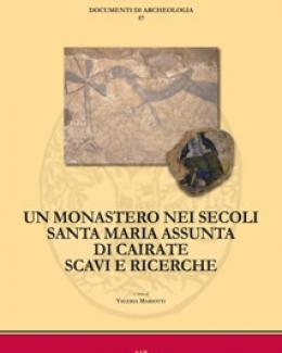 un_monastero_nei_secoli_santa_maria_assunta_di_cairate_scavi_e_ricerche_manuali_per_l_archeologia_57.jpg