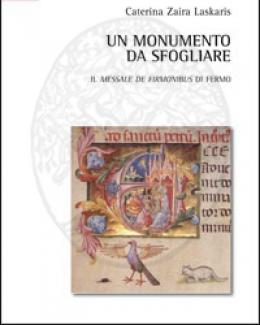 un_monumento_da_sfogliare_il_messale_de_firmonibus_di_fermo.jpg