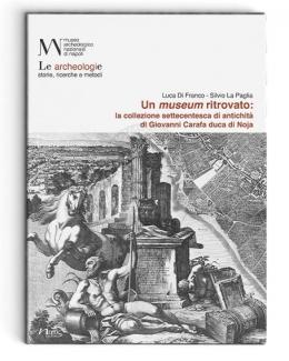un_museum_ritrovato_la_collezione_settecentesca_di_antichit_di_giovanni_carafa_duca_di_noja.jpg