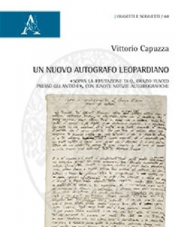 un_nuovo_autografo_leopardiano_vittorio_capuzza.jpg
