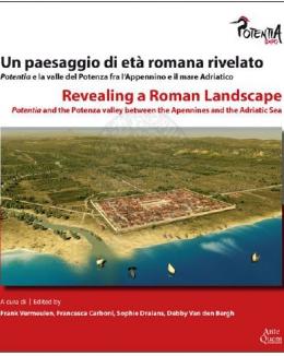 un_paesaggio_di_et_romana_rivelato_potentia_e_la_valle_del_potenza_fra_lappennino_e_il_mare_adriatico_revealing_a_roman_landscape.jpg