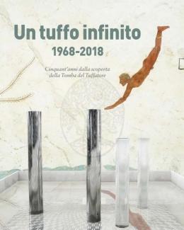 un_tuffo_infinito1968_2018.jpg