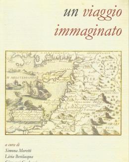 un_viaggio_immaginato_collana_arti_40.jpg