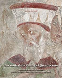 una_storia_dalla_roma_del_quattrocento_quaderni_di_ansuini_di_anticoli_parroco_in_roma_e_beneficiato_vaticano_1468_1502_alexis_gauvain.jpg