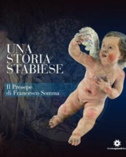 una_storia_stabiese_il_presepe_di_francesco_somma.jpg
