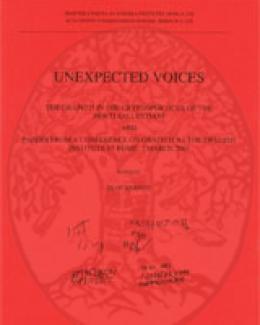 unexpected_voices_olof_brandt.jpg