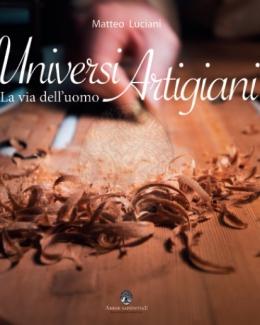 universi_artigiani_matteo_luciani_2019.jpg