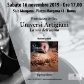 universi_artigiani_presentazione_2019.jpg