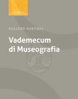 vademecum_di_museografia_martines_ruggero.jpg