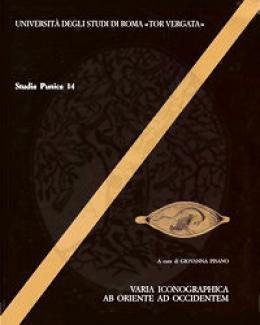varia_iconographica_ab_oriente_ad_occidentem_studia_punicavol_14_2006.jpg