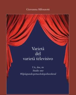 variet_del_variet_televisivo_giovanna_alfonzetti_biblioteca_di_sinestesie_60.jpg