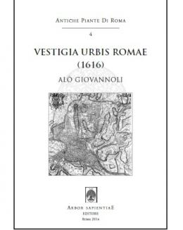 vestigia_urbis_romae_alo_giovannoli_pinata_di_roma.jpg