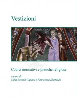 vestizioni_codici_normativi_e_pratiche_religiose.jpg