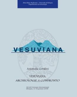 vesuvianaantequem_corallini.jpg