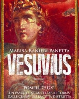 vesuvius_marisa_ranieri_panetta.jpg