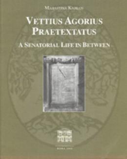 vettius_agorius_praetextatus_a_senatorial_life_in_between.jpg