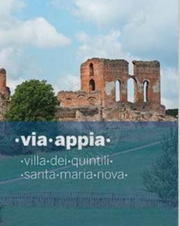 via_appia_villa_dei_quintili_santa_maria_nova_a_cura_di_giuliana_galli_riccardo_frontoni_rita_paris.jpg