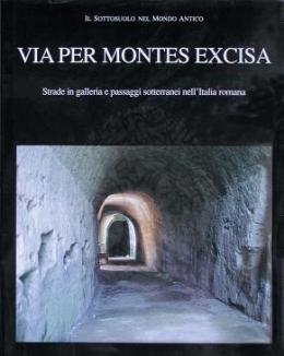 via_per_montes_excisa_busana.jpg