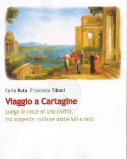 viaggio_a_cartagine_lungo_le_rotte_di_una_civilt_tra_scoper.jpg