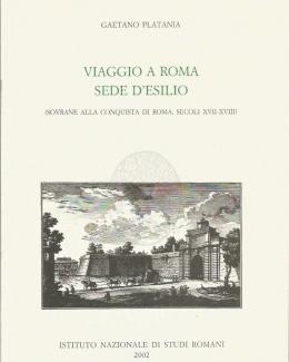 viaggio_a_roma_sede_desilio_sovrane_alla_conquista_di_roma.jpg