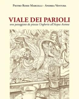 viale_dei_parioli_una_passeggiata_da_viale_ungheria_all_acqua_acetos.jpg
