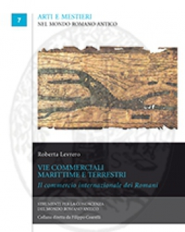 vie_commerciali_marittime_e_terrestri_il_commercio_internazionale_dei_romani.jpg
