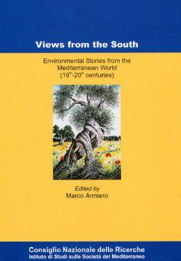 view_south.jpg