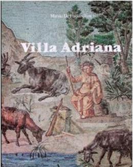 villa_adriana_mosaici_pavimenti_edifici_marina_de_franceschini.jpg