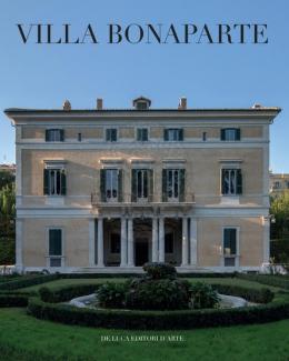 villa_bonaparte_esiti_e_rivelazioni_degli_ultimi_restauri.jpg