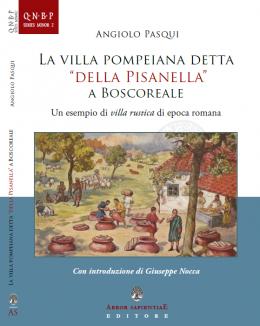 villa_della_pisanella_a_boscoreale_2021.png