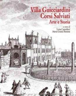 villa_guicciardini_corsi_salviati_arte_e_storia_a_cura_di_luisa_capodieci_e_maria_grazia_messina.jpg