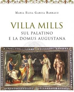 villa_mills.jpg