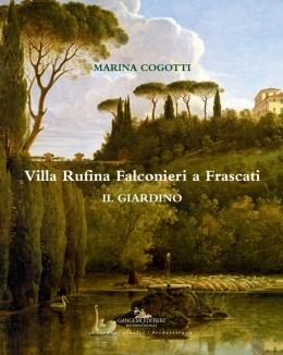 villa_rufina_falconieri_a_frascati_il_giardino_marina_cogotti.jpg