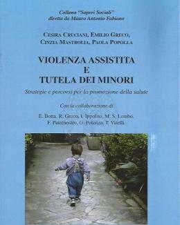 violenza_assistita_kappa.jpg