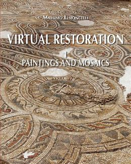 virtual_restoration_paintings_and_mosaics_with_the_contribution_of_claudio_germinario_e_laura_schepis_massimo_limoncelli.jpg