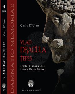 vlad_dracula_tepes_carlo_d_urso.png